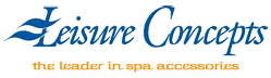 Leisure Concepts Hot Tub Chemicals