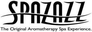 Spazazz Hot Tub Accessories