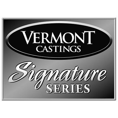 Vermont Casting BBQ